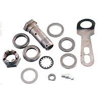 Rare Parts RP20341 Idler Arm Repair Kit [並行輸入品]