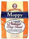 Moppy&Nana ハイエナジー Moppy ハイエナジー 大粒 1.2kgの画像
