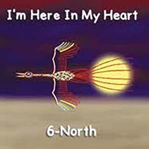 I'm Here in My Heart
