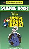 Schools Out-Live Action [VHS] [Import]