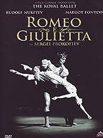 Romeo E Giulietta (1966) [Italian Edition]