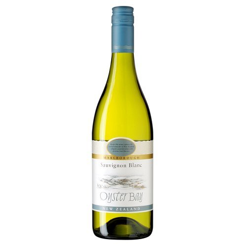オイスターベイ マールボロ ソーヴィニヨン・ブラン 750ml [ニュージーランド/白ワイン/辛口/ミディアムボディ/1本]