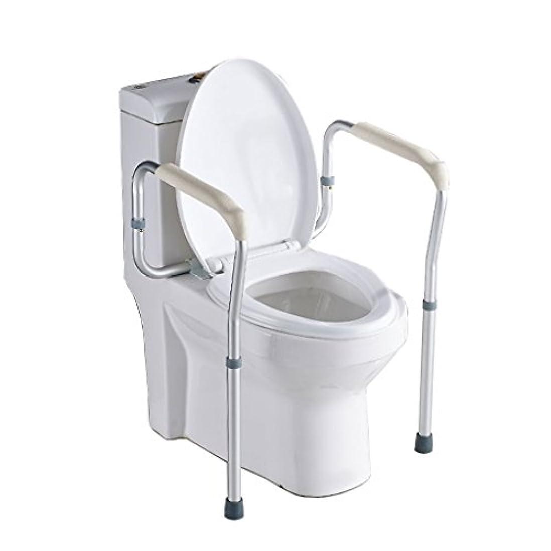 汚いロマンススーパーマーケット安全スリップ耐性高齢者障害者用便器公共トイレ便器手すりシャワー補助および安全サポート手すり安全/ノンスリップ/バリアフリー