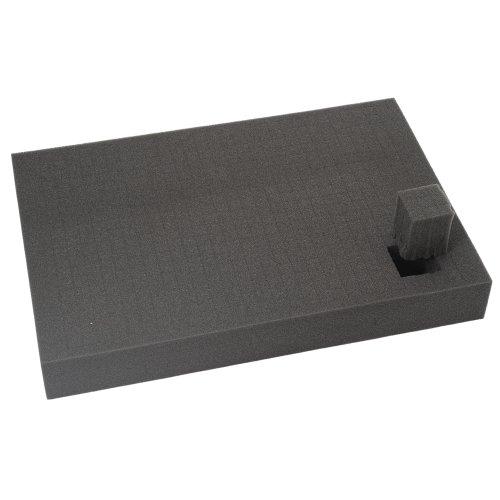ETSUMI ウレタンフォーム ブロック型 60mm E-6...