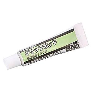 キタコ(KITACO) グリップボンド (7g) 【品番】 0900-969-00220
