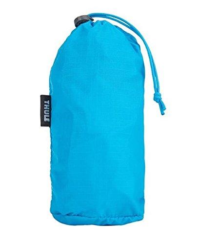 [スーリー] Thule 15-30L Raincover - Blue Blue 3203560