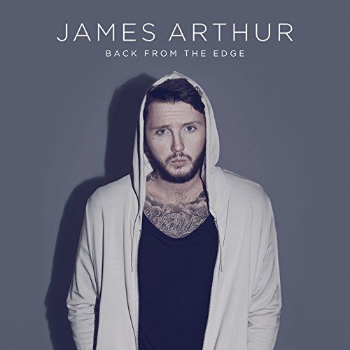 amazon music james arthurのsay you won t let go amazon co jp