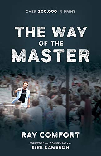 Download The Way of the Master 0882702203