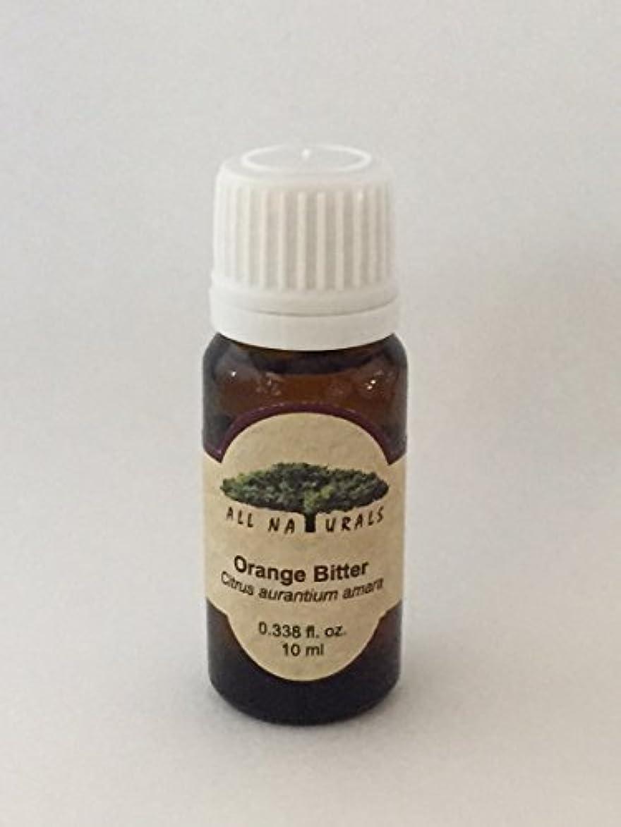 会話型地下室プールビターオレンジ?ピール エッセンシャルオイル (精油) 10ML Orange Bitter Essential Oil