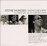 スティーヴィー・ワンダー、Stevie Wonder