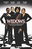 Widows [VHS] [Import]
