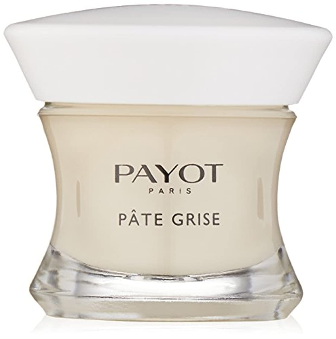 憂鬱主張するながらパイヨ Pate Grise L'Originale - Emergency Anti-Imperfections Care 15ml/0.5oz並行輸入品