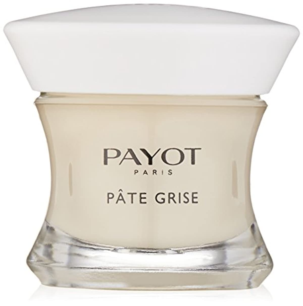 まもなく晴れ顕現パイヨ Pate Grise L'Originale - Emergency Anti-Imperfections Care 15ml/0.5oz並行輸入品