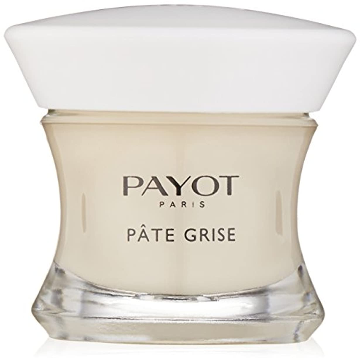 カテナ分析する賃金パイヨ Pate Grise L'Originale - Emergency Anti-Imperfections Care 15ml/0.5oz並行輸入品