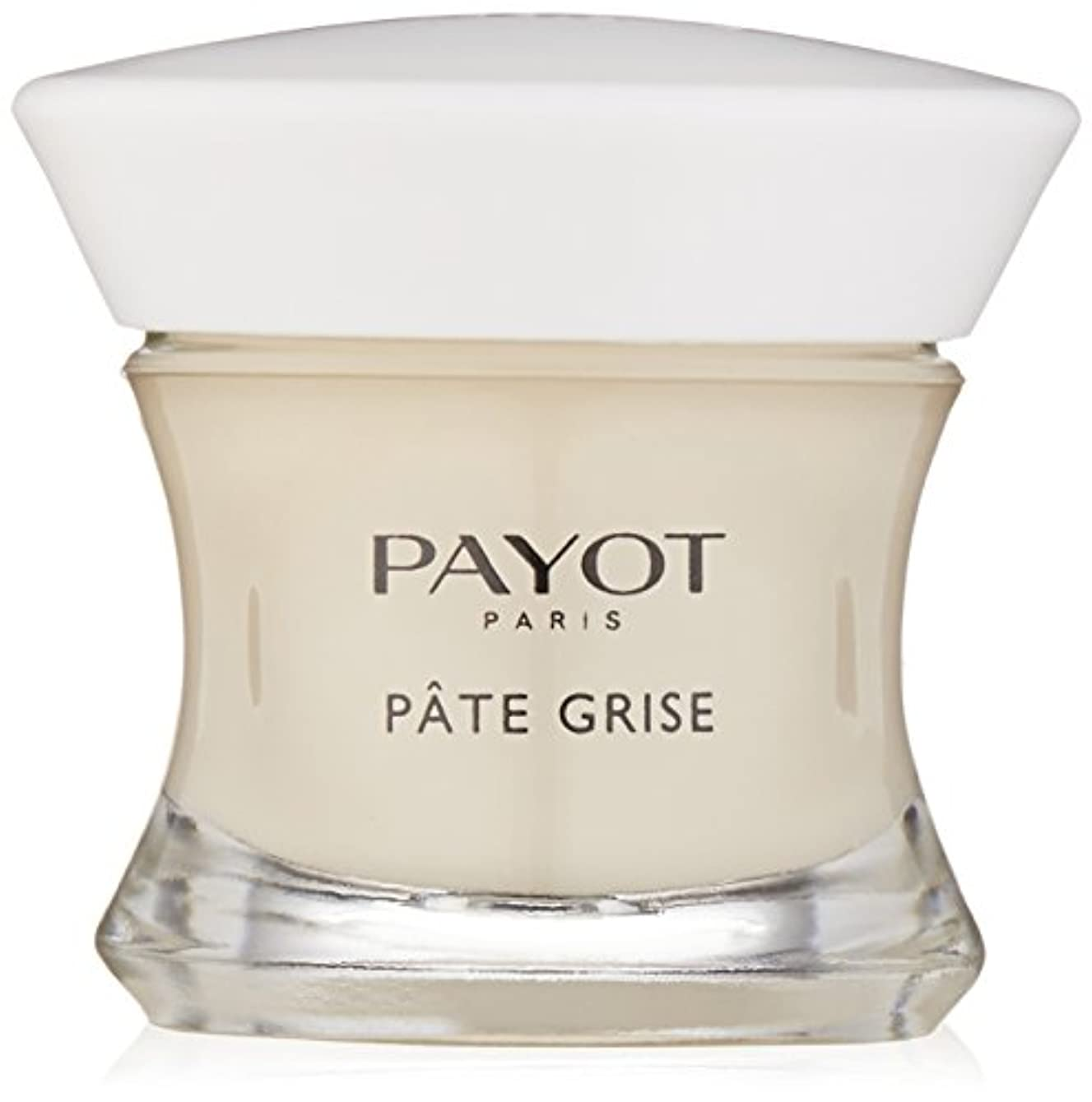 役職免疫ピルパイヨ Pate Grise L'Originale - Emergency Anti-Imperfections Care 15ml/0.5oz並行輸入品
