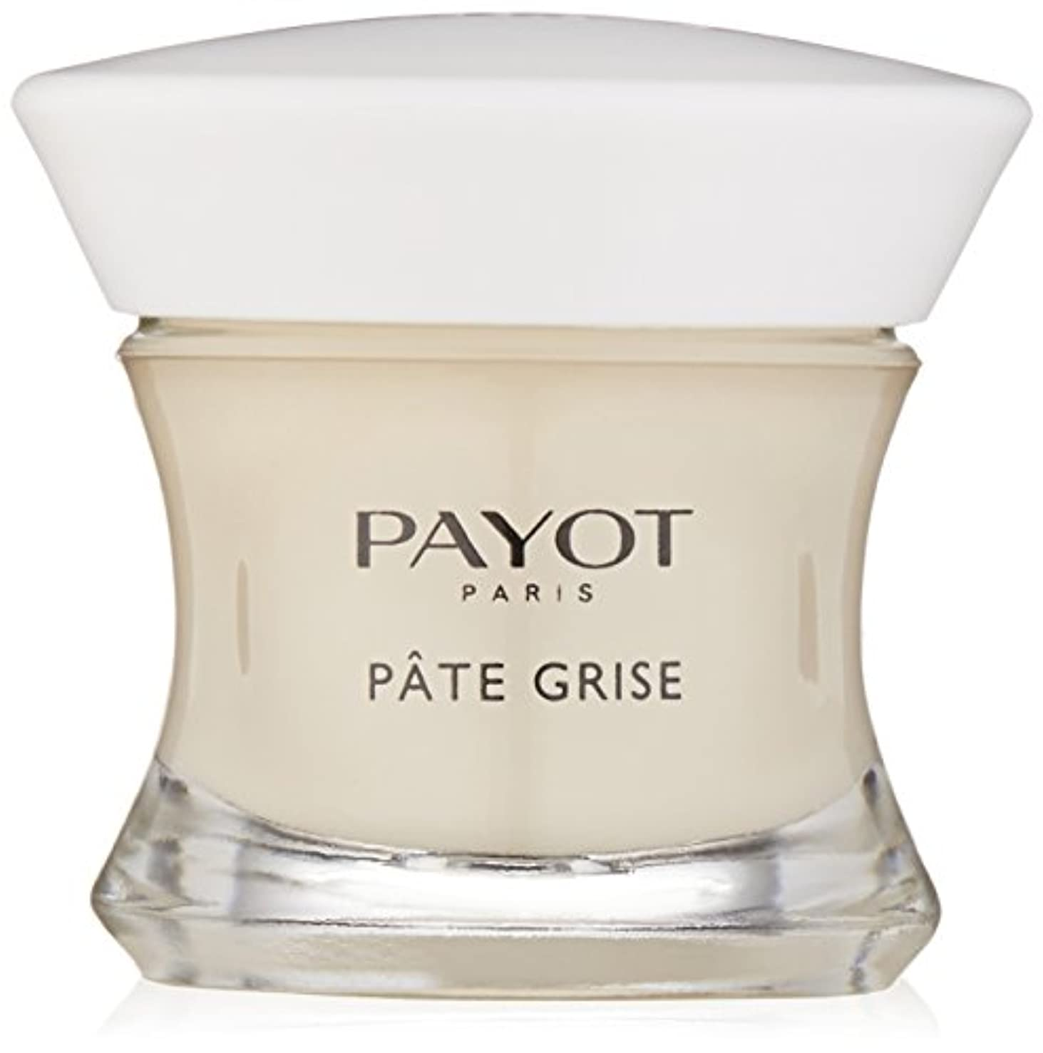 パイヨ Pate Grise L'Originale - Emergency Anti-Imperfections Care 15ml/0.5oz並行輸入品