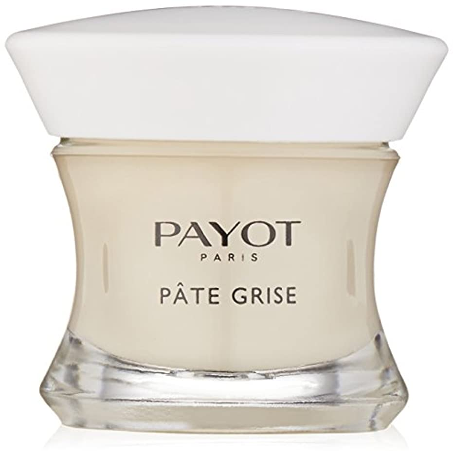 息を切らして暗殺奪うパイヨ Pate Grise L'Originale - Emergency Anti-Imperfections Care 15ml/0.5oz並行輸入品