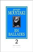En Ballades: v. 2