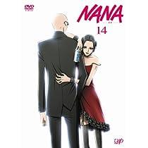 NANA-ナナ- 14 [DVD]