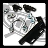 GOODS : ダウンマウントウインカーステー/ショート ・SR400/500・250TR・エストレア・グラストラッカー・W400/650・TW200/225・GB250・XS650