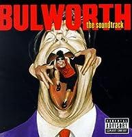 Bulworth [12 inch Analog]