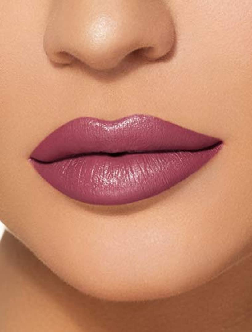 入口降伏貧困KYLIE COSMETICS Velvet Liquid Lipstick (Boy Bye Velvet)