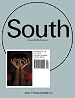 South As a State of Mind Issue 7: Spring / Summer 2016 (Documenta)