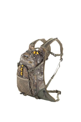 Tenzing TENZING バックパック TZ1200 Ultra Light Day Pack