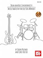 Bass and Drum Sychronicity: The Ultimate Rhythm Section Workout