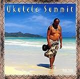 Ukulele Summit~Bob Marleyカバー集2~ ユーチューブ 音楽 試聴
