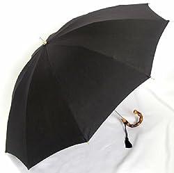 41EDXHK%2Br%2BL. SL250  - 皇室御用達な前原光榮商店の折り畳み傘を買ってみました