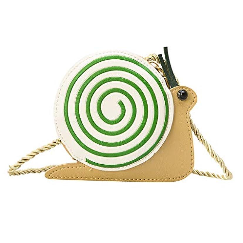 建てるボット比喩サック子供用 女の子 バッグ YOKINO 軽量 キャンバス おしゃれ 防水 通園 通学 男女兼用バッグパック 斜め掛け スマホ携帯入れ 女性携帯入れ財布 人気 ハンドバッグ