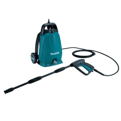 マキタ 高圧洗浄機 MHW0700