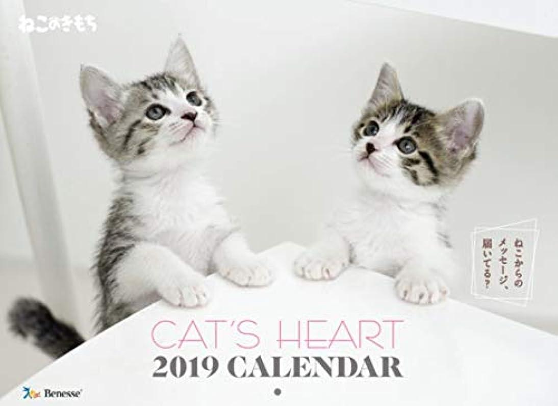 自分自身本を読む情報ねこのきもちカレンダー2020