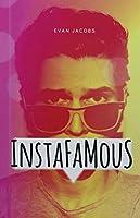 Instafamous