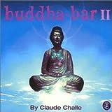 Buddha-Bar, Vol. II