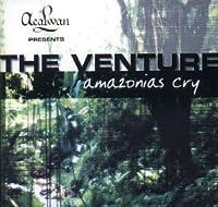 Amazonias Cry