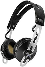 Sennheiser Momentum2 On-Ear Wireless Black (BT)