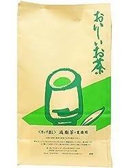 自然健康社 減脂茶?徳用 2g×192パック カップ出し用ティーバッグ