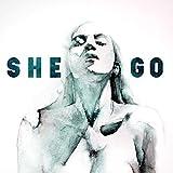 She Go