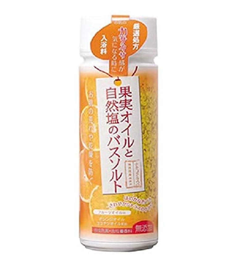クラシック出身地いつ五洲薬品 入浴用化粧品 ナチュラルスパ 果実オイル ボトル 630g×3本 NSK-150