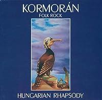 Hungarian Rhapsody