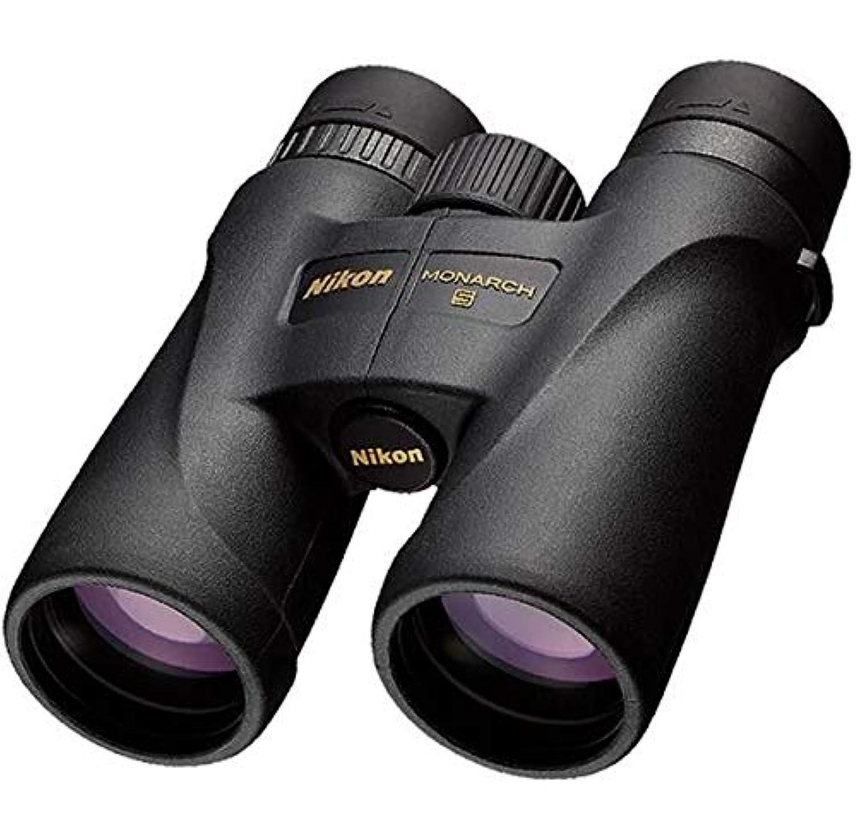 望遠鏡 双眼鏡、ナイトビジョン高精細広角屋外ゲッタウェイポータブルプロフェッショナルパノラマ、10 * 42