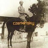 Czerkinsky