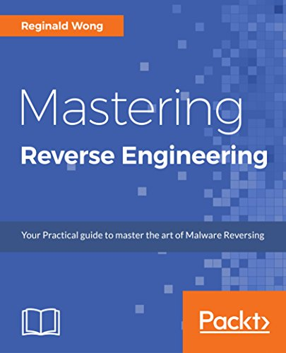Mastering Reverse Engineering: Your Practical guide to master the art of Malware Reversing