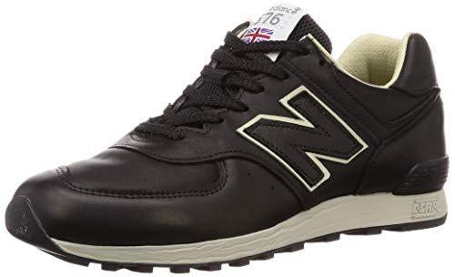 ニューバランス (350)