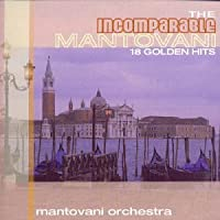 Incomparable Mantovani