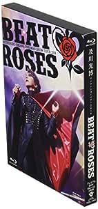 及川光博ワンマンショーツアー2018「BEAT & ROSES」 [Blu-ray]