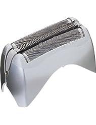 パナソニック 替刃 メンズシェーバー用 外刃 ES9065