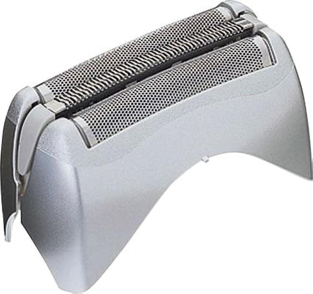 立法同等のと遊ぶパナソニック 替刃 メンズシェーバー用 外刃 ES9065